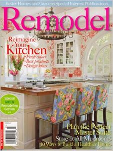 Better-Homes-Gardens-Remodel-February